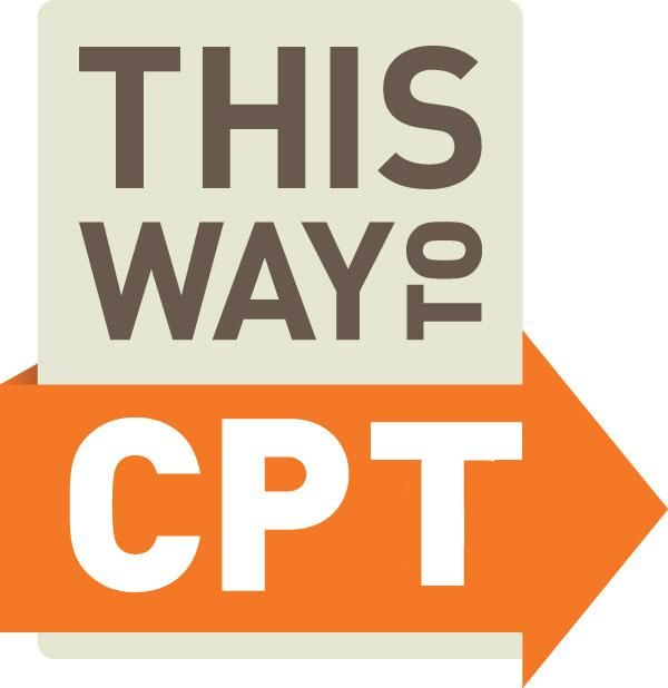 Curricular Practical Training Or #CPT #Jobs And #Training