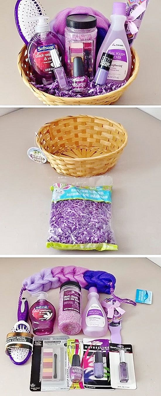 The Ultimate Guide To Easy DIY Gifts For Mom Easy diy