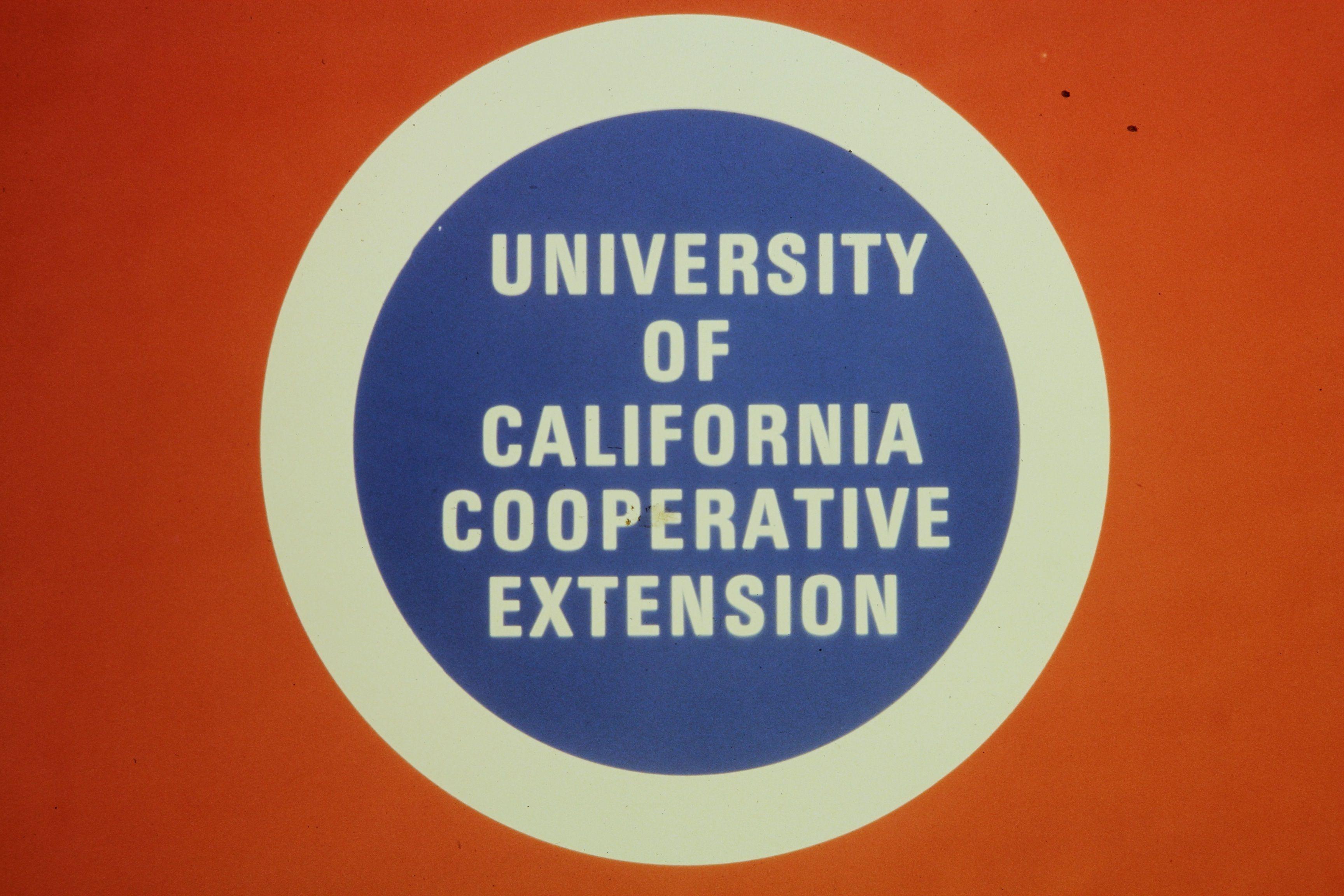 910686c5e813f1fdb3a6713fba17cbb7 - University Of California Master Gardener Program