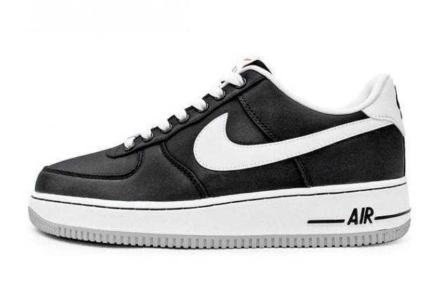 sale retailer dcbe6 34702 Nike Air Force 1 Low
