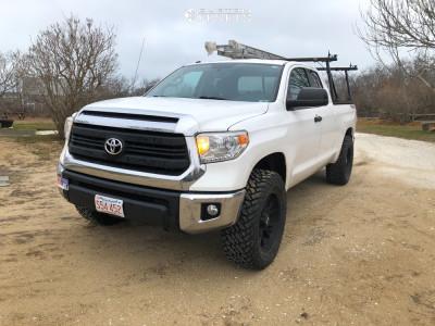 Pin On Toyota Tundra