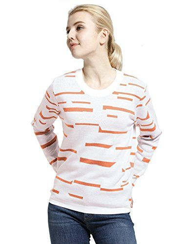 094453dd67 women s sweater boyfriend sweater womens dressy sweaters blush sweaters for  women