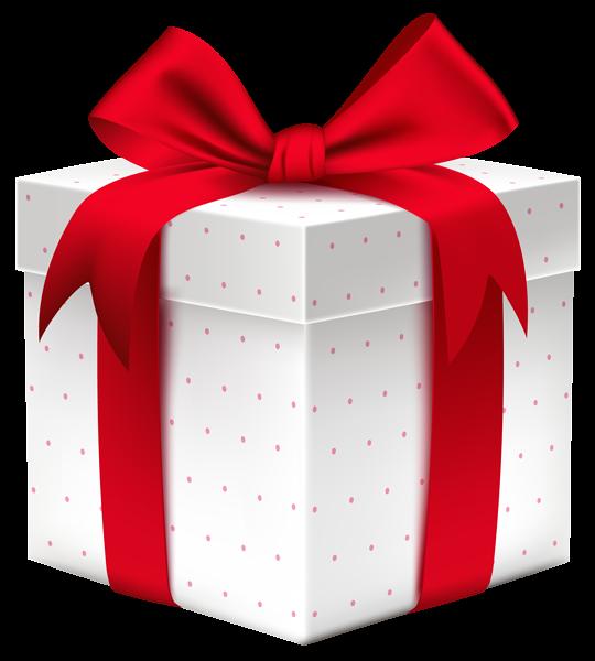 Pin By Kinga R On Obrazki Boże Narodzenie Pinterest Red Gift Box