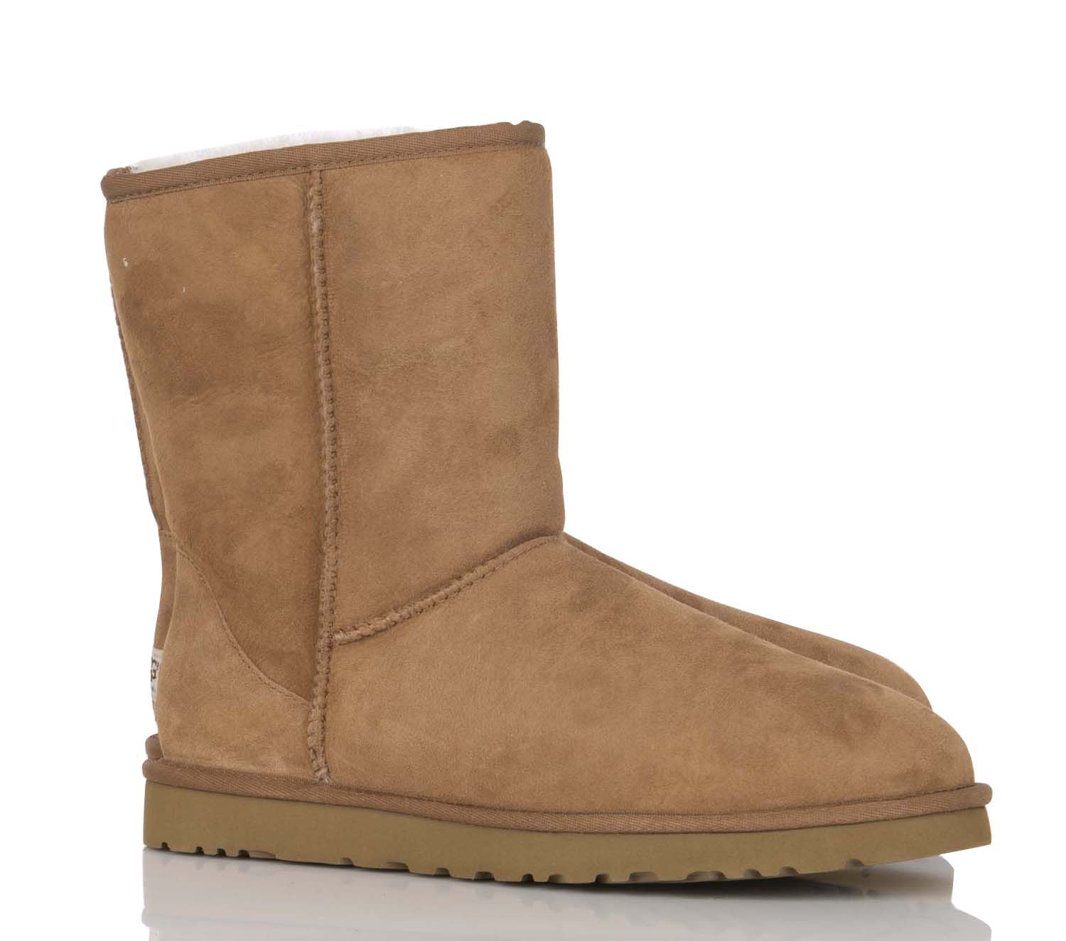 bba1630558ab boots fourrées ugg