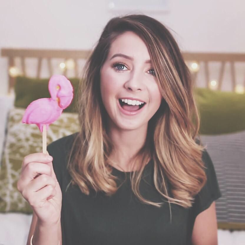 Will I Make PLL Cast Boards Pinteres - Hairstyles for short hair zoella