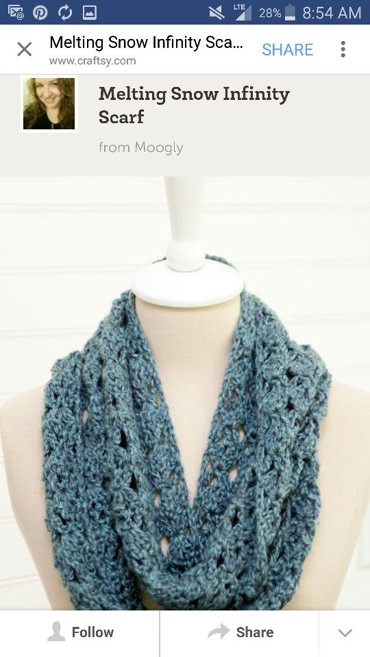 Pin de Bridget Lundgren en scarfs | Pinterest