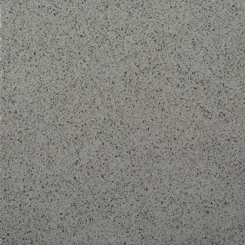 Dove Grey Quartz Gray