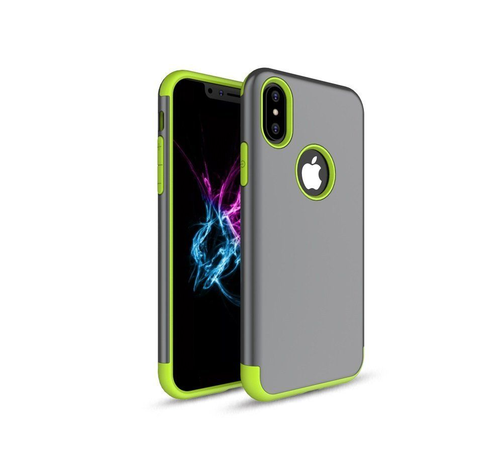 coque spigen iphone x aimant