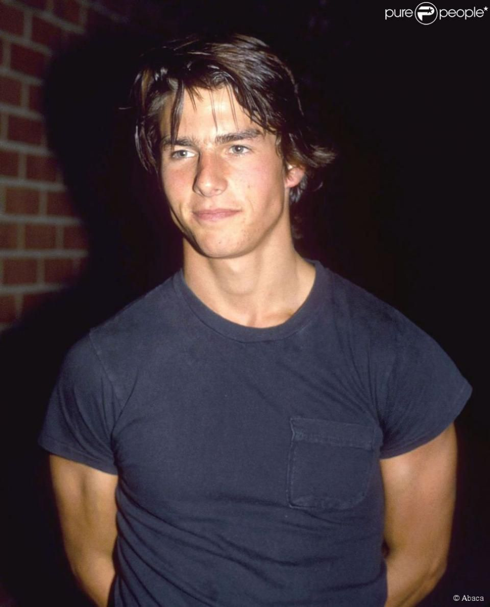 Trivia Boss How Many 80s Actors Can You Name Tom Cruise Young 90s Actors Tom Cruise