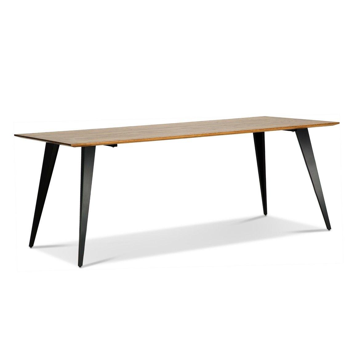 William Tisch Bequem Online Bestellen Tisch Esstisch Tischgestell
