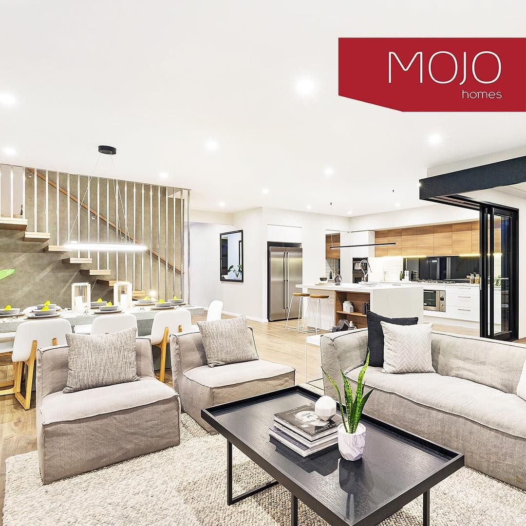 28 Likes, 1 Comments - Mojo Homes (@mojo_homes) on Instagram ...