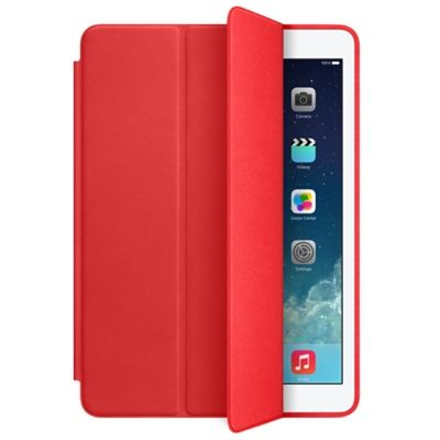 iPad Air Smart Case - ブラウン - Apple Store (Japan)