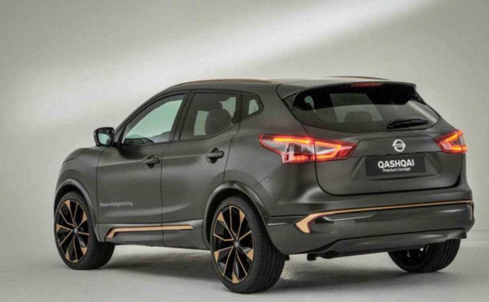 Nissan Qashqai 2020 Egypt Review Dacia Renault Samsung