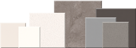 Solid Surface Countertops Solid Surface Countertops Solid