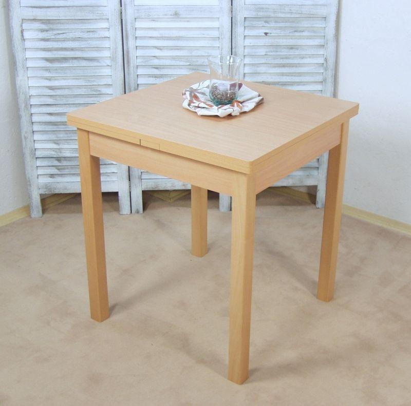 Kuchentisch Koln Buche Nb 75 X 55 Bei Poco Kuchentisch Und Stuhle Kuche Tisch Esstisch Buche