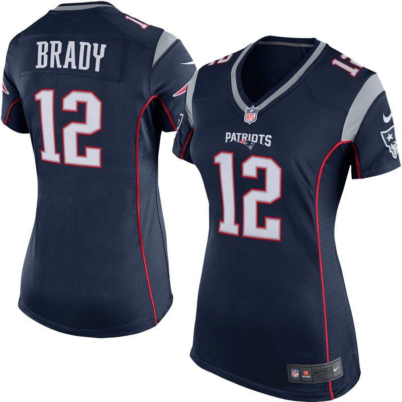 girls patriots jersey