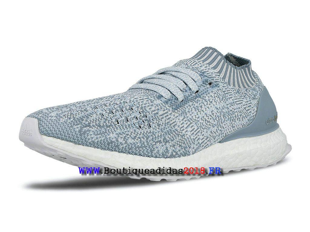 Homme Adidas Chaussure Uncaged Officiel Et Pas Ultraboost Cher W I88wxrqU