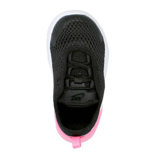 Nike Air Max Motion 2 sneakers zwartgrijsroze | Products