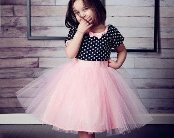 78  images about baby on Pinterest - Toddler girl dresses- Party ...