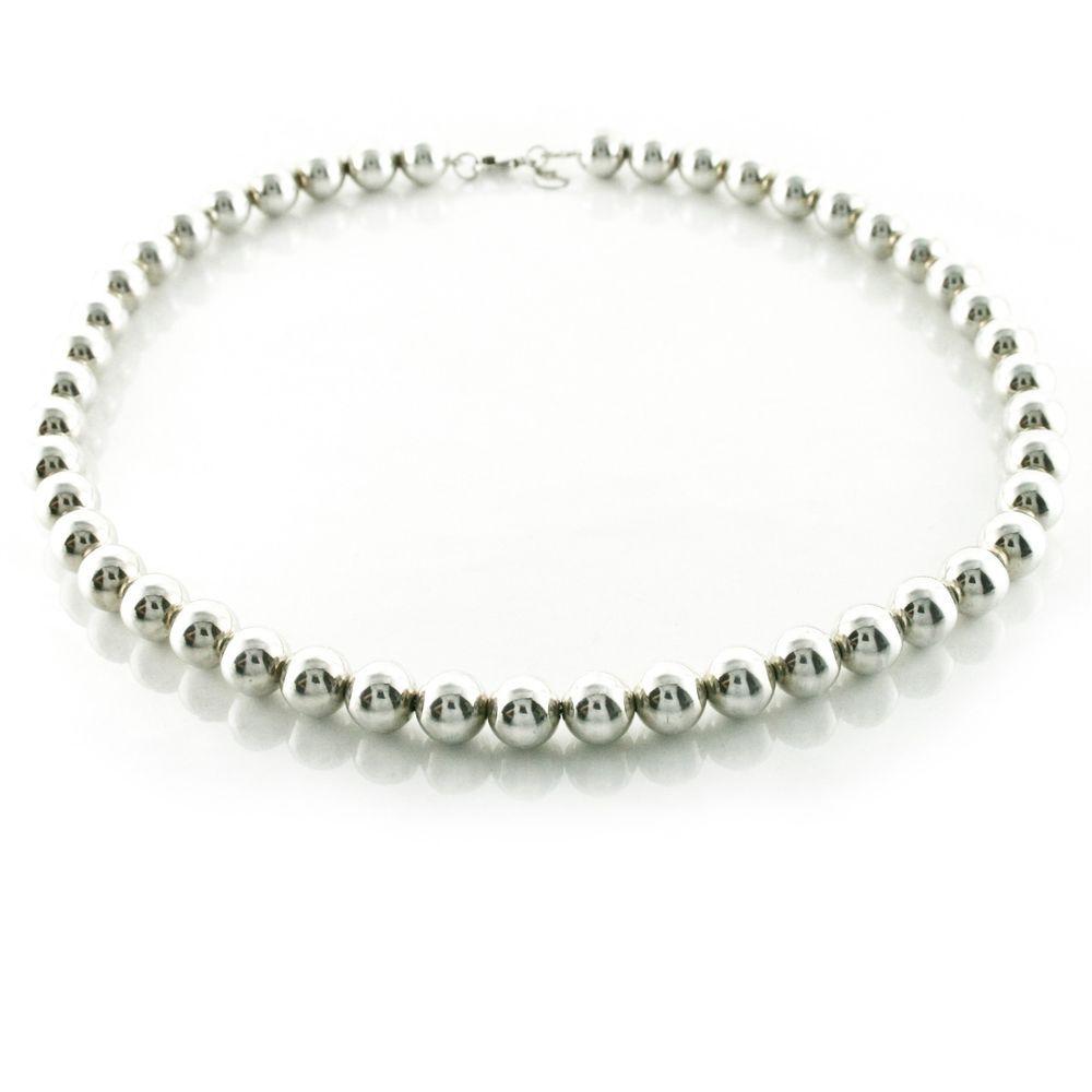 Pin On Tiffany Co Jewels