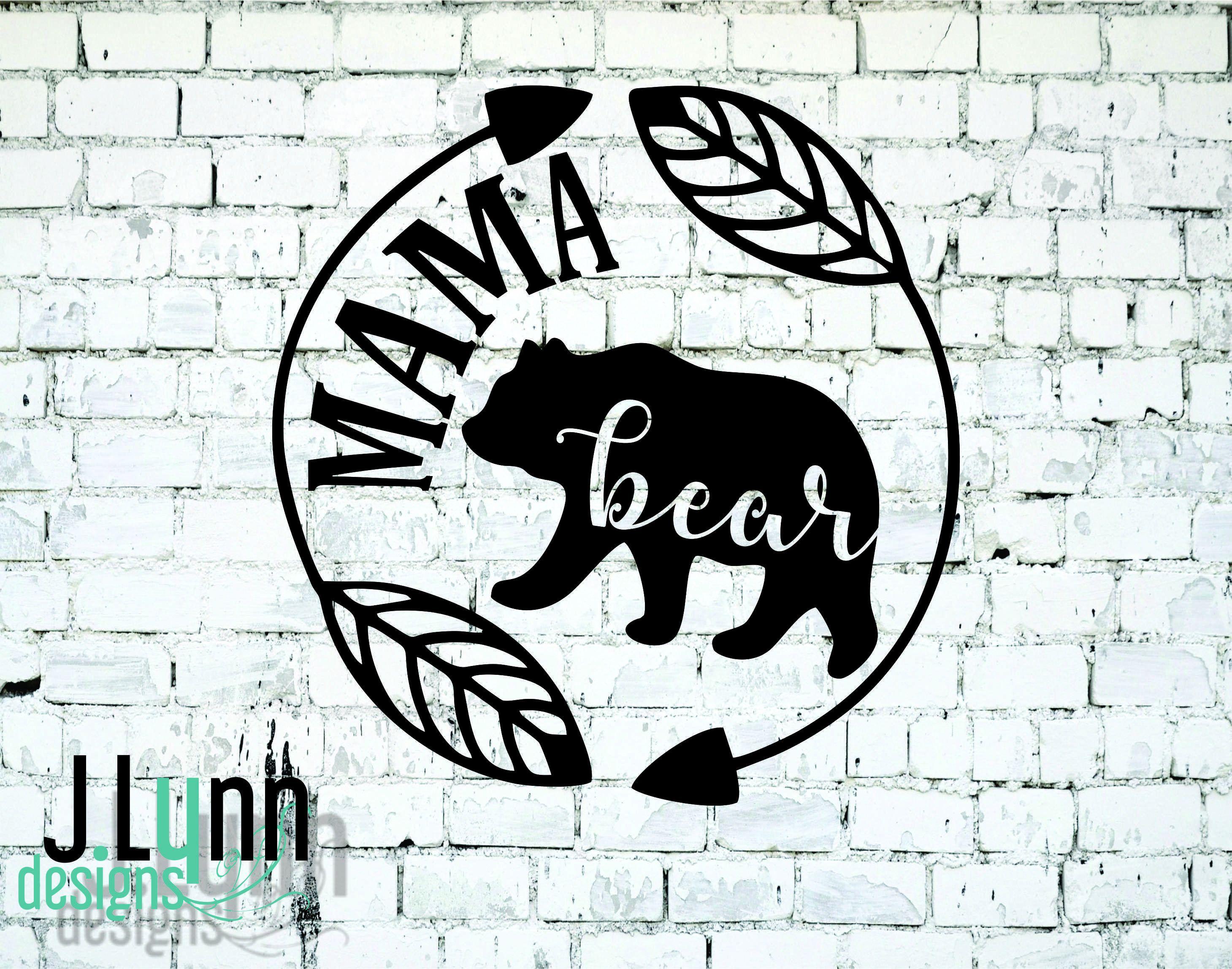 Holographic Mama Vinyl Decal Mama Car Sticker Laptop Etsy Tumbler Decal Vinyl Decals Holographic [ 1080 x 1080 Pixel ]