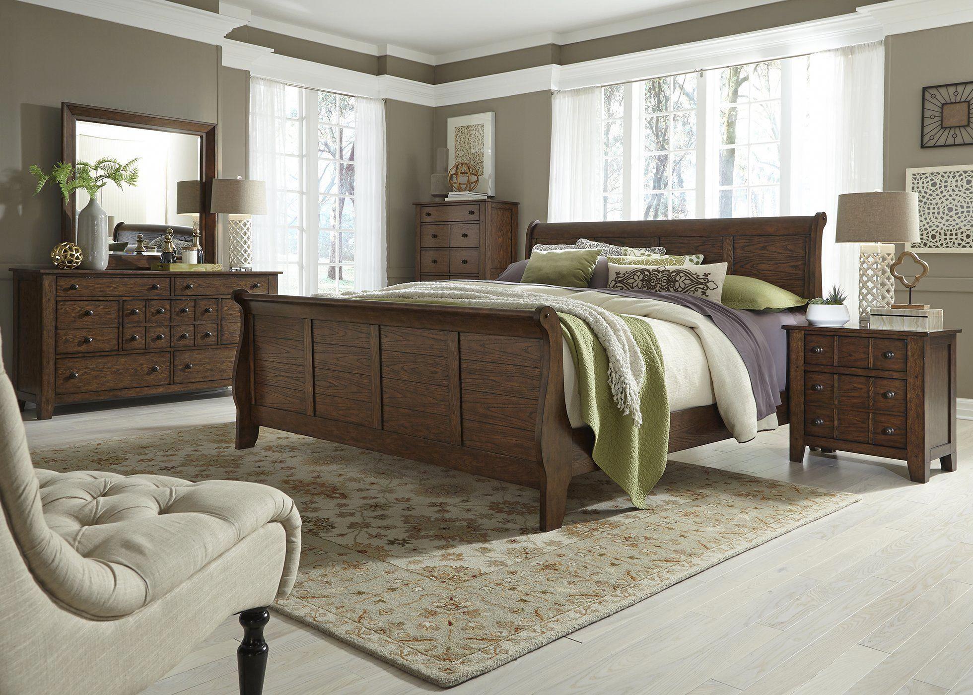 Bedroom Sets Queen Comforter For Women Bedroom Sets Queen Furniture ...