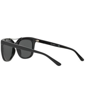 0a496a00cfa7 Tory Burch Sunglasses, TY7105 | Products | Sunglasses, Tory burch ...