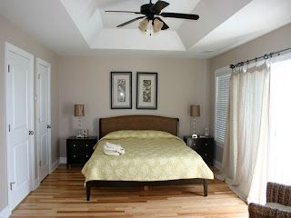 Tiny Master Bedrooms  Bedroom Design Decor Small Master Bedroom Adorable 12X10 Bedroom Design Decorating Inspiration