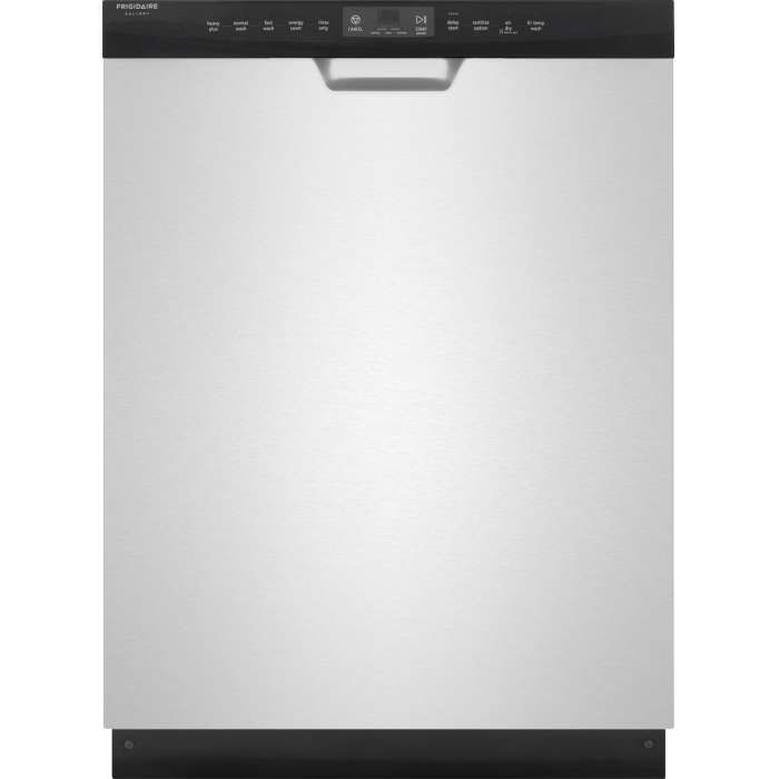 Pin On Appliances Connection Deals Sales And More