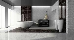 Image result for white bathroom ideas modern