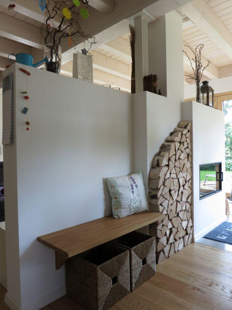 6 Frisch Fotos Von Wohnzimmer Ideen Holzhaus  Wohnzimmer ideen