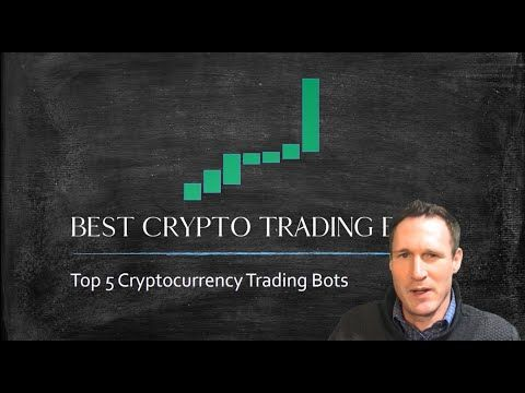 Best crypto day trading investment
