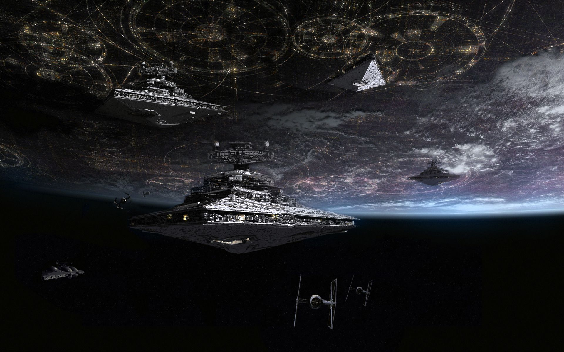 Pin By Author Blake B Rivers On General Star Wars Wallpaper Star Wars Awesome Ultimate Star Wars