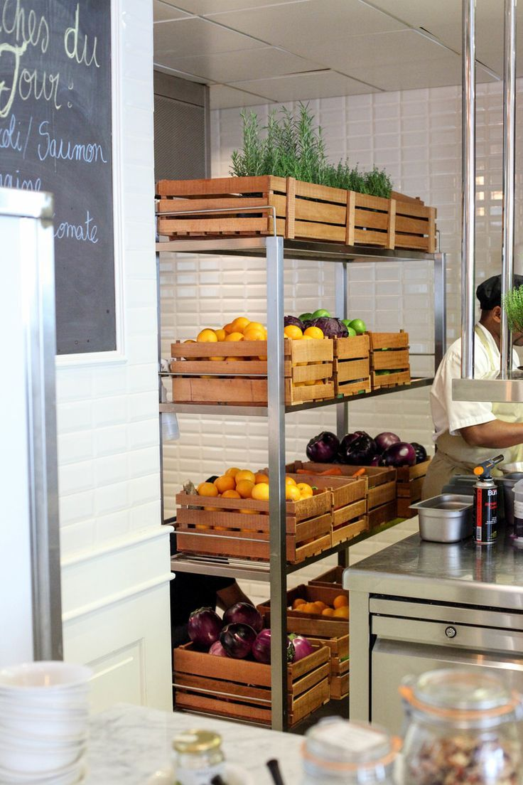 Image result for la serre boulangerie downtown