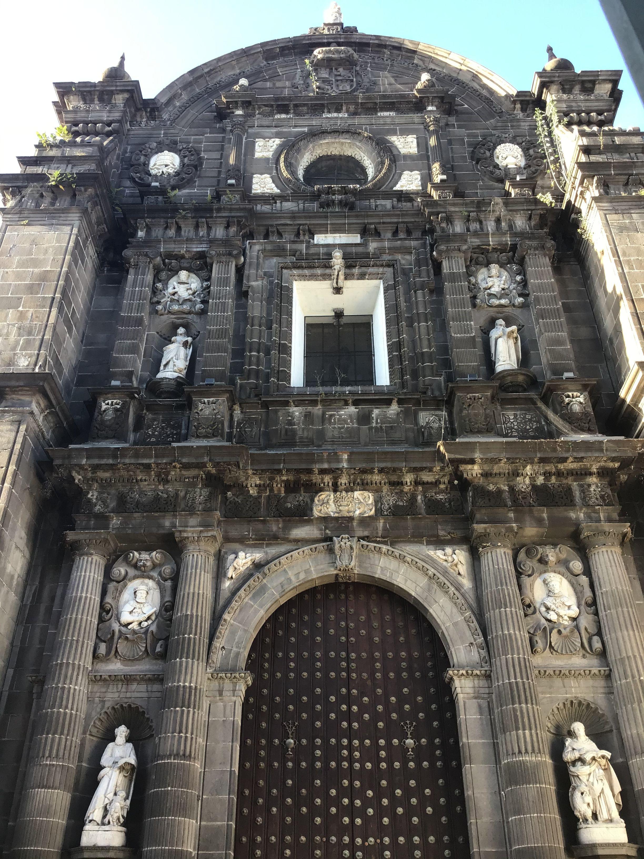 150 Ideas De Templos Iglesias Y Capillas De México Templo Iglesia Templo De San Francisco