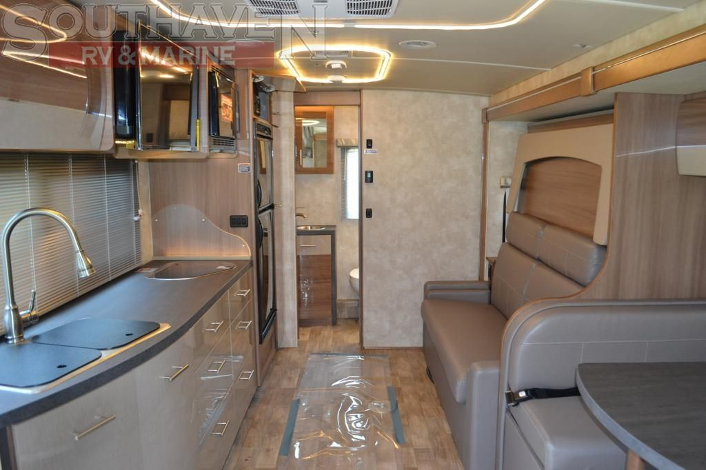 2019 Winnebago View 24d Class C Southaven Ms Southaven Rv