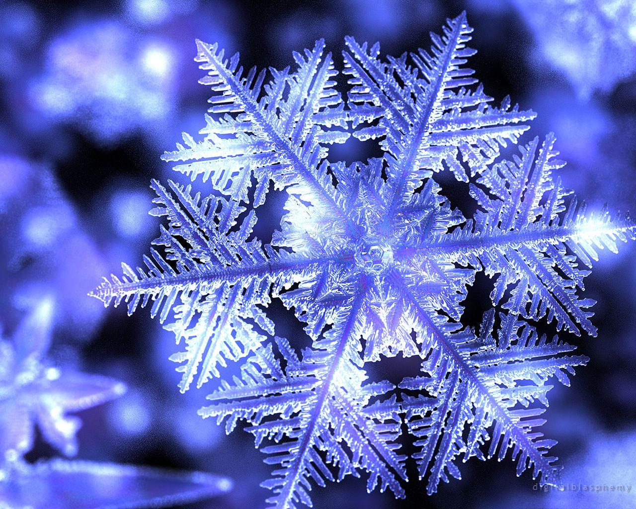 Winterborn 1280 Digital artwork, Cool desktop
