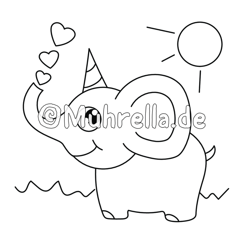 Unicorn Animals Coloring Book Sample Coloring Page Unicorn Animals Coloring Book Sample Coloring Page Colo Animal Coloring Books Coloring Books Coloring Pages