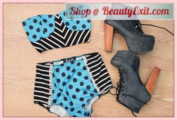 Shop High Heels 00595 @ http://beautyexit.com/high-heels.html #shoes #shoegame #highheelshoes #shoelover #shoequeen #heels #fashionistas #trends #shoeaddict #shoetrends #highheels #designershoes #fashion #pumps #stylish