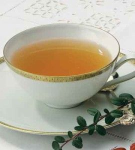 Herbal Teas and their Benefits - Whole Woman Health