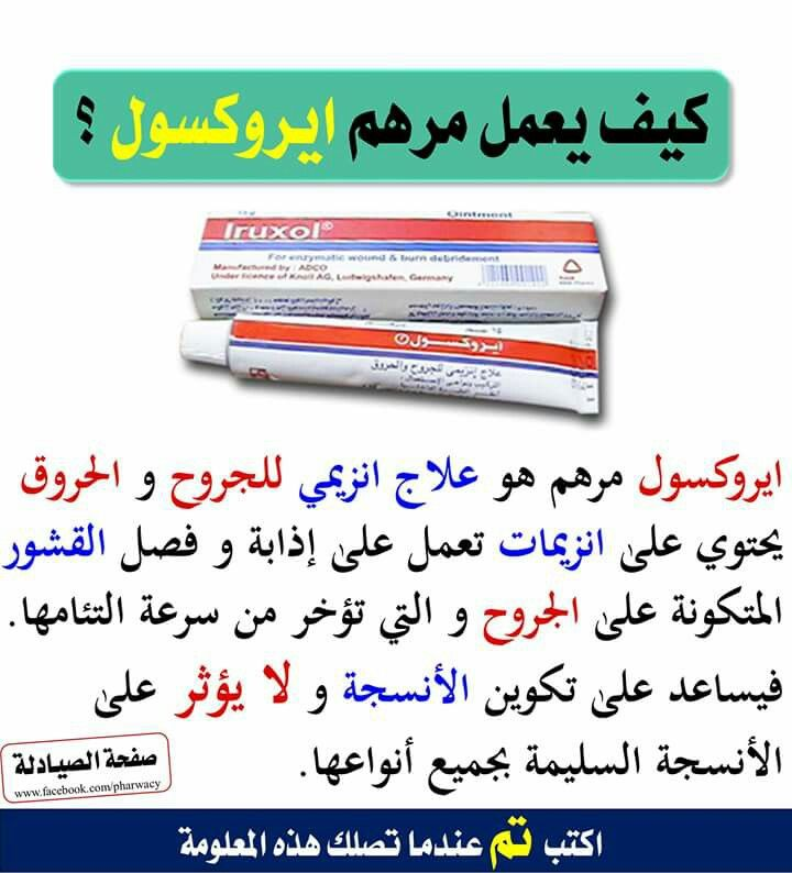 Pin By Mai Essam On Education Health Fitness Nutrition Pharmacy Medicine Health Info