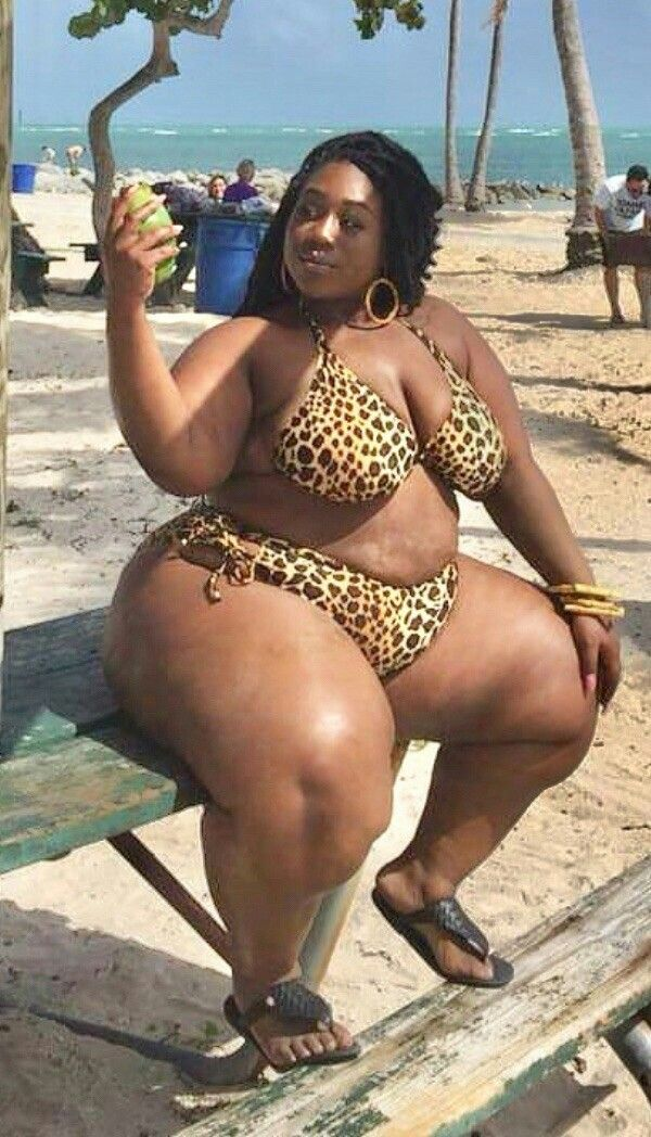Sexy laisha