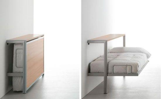 Best 25 mueble cama ikea ideas on pinterest consola de - Consolas muebles ikea ...
