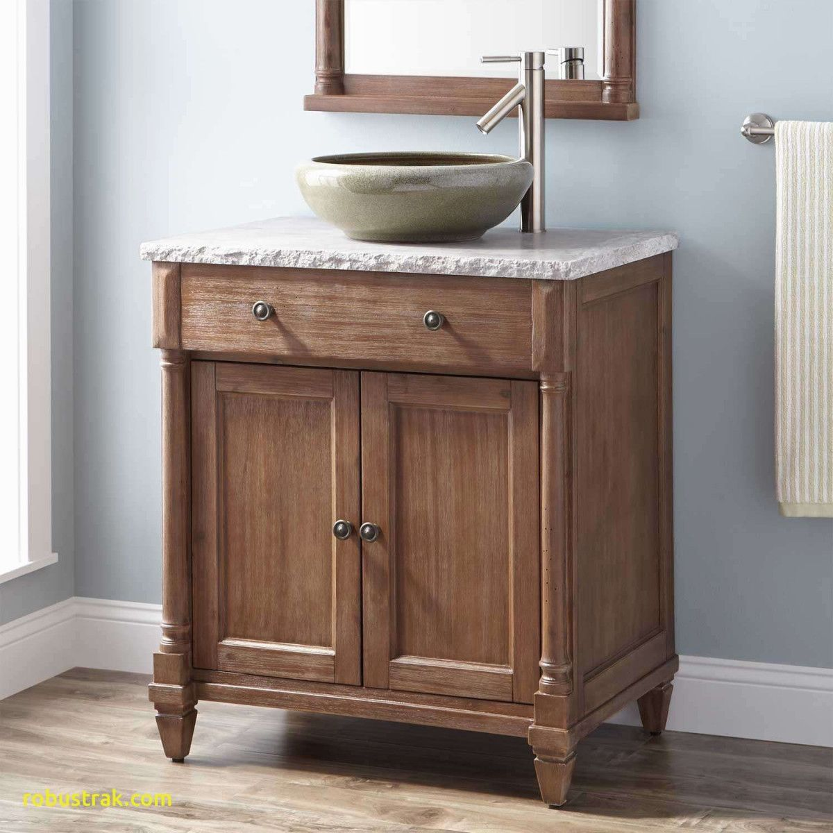 Bathroom Vanities Without Tops Sinks Bathroom Vanities Without Tops Bathroom Vanity Bathroom Decor