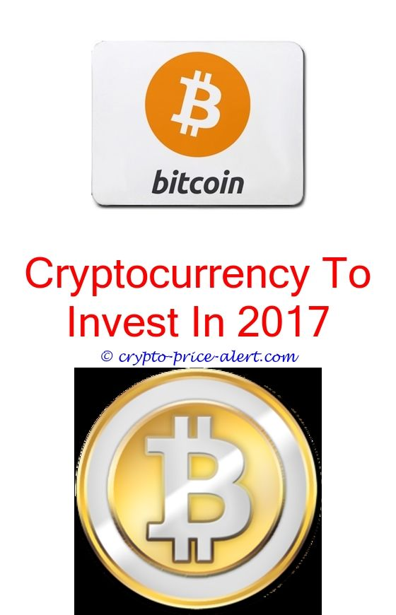 Cryptocurrency Malware Cryptocurrency, Bitcoin mining and Bitcoin