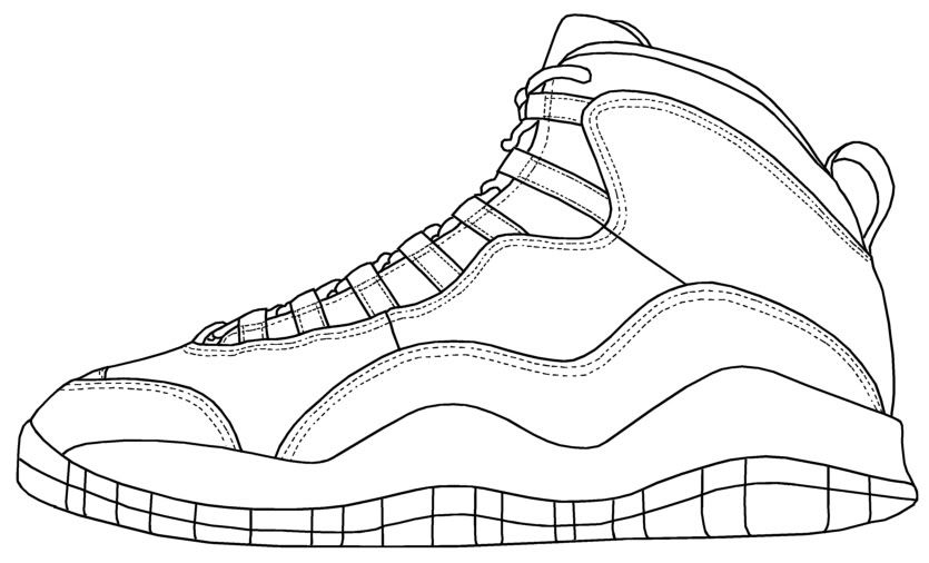 jordan shoes 5 drawings 771593
