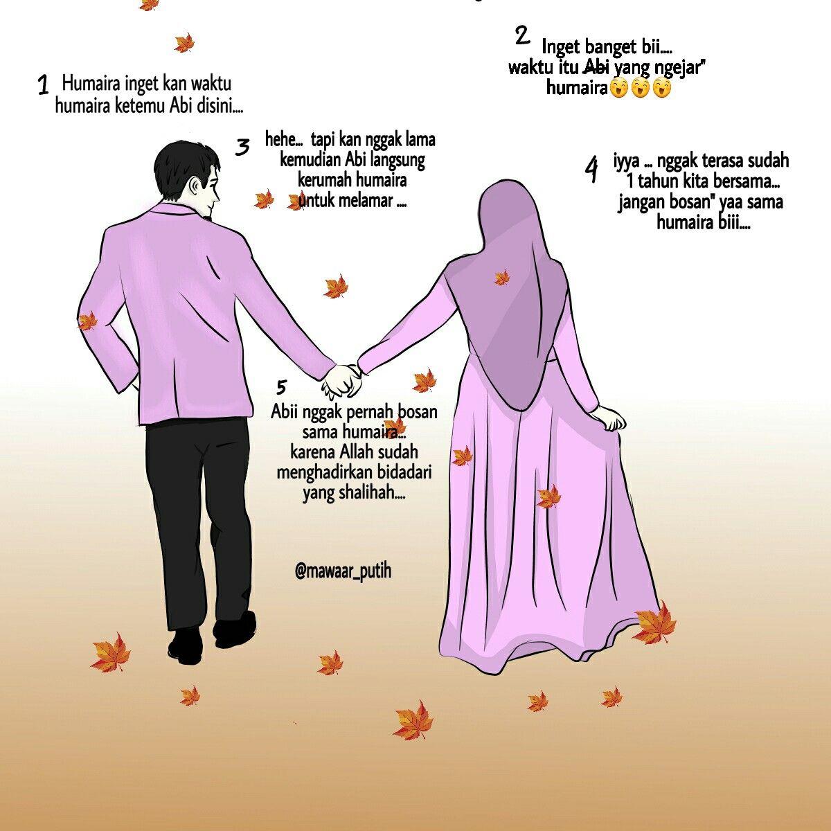 Pin By Kiptyatul Hasanah On Muslimah Picture Pinterest Islamic