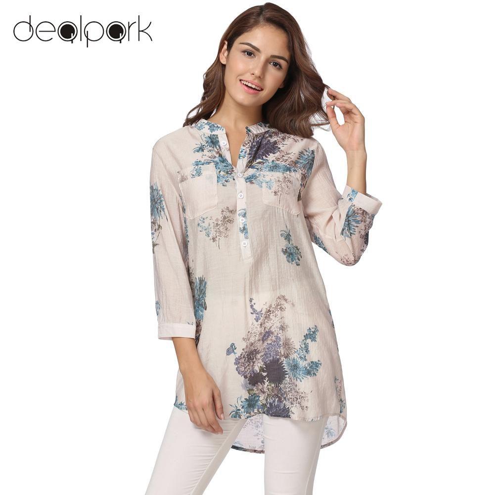 482b6a5159f Cheap Blouses   Shirts