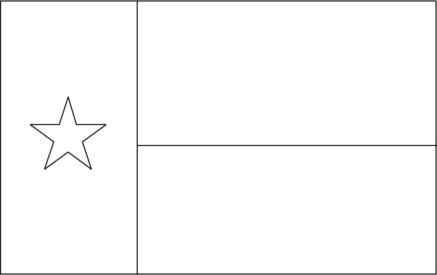 Best Printable Coloring Pages Of Flags Around The World - http ...