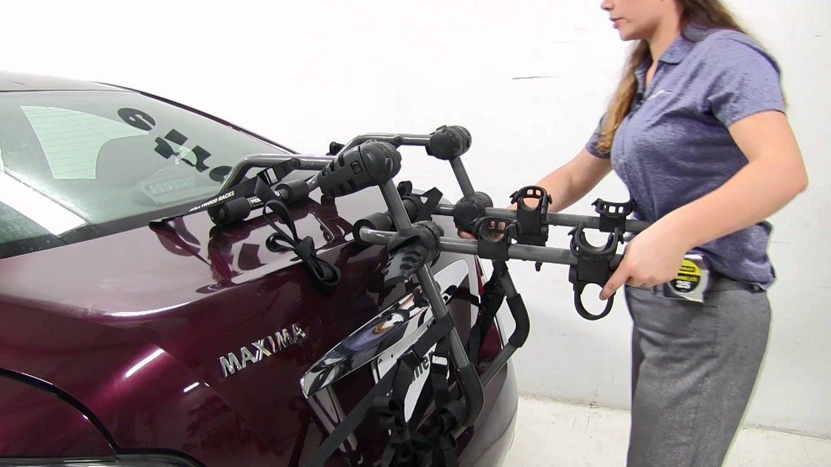 Best Bike Rack For Car Best Bike Rack Car Bike Rack Car Racks